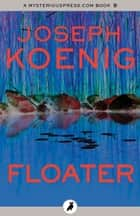 Floater ebook by