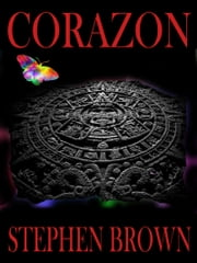 Corazon ebook by Stephen Brown