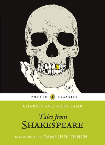 Tales from Shakespeare ebook by Charles Lamb,Mary Lamb