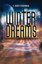 Winter Dreams ebook by F. Scott Fitzgerald