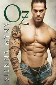 Oz ebook by Sienna Mynx