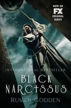 Black Narcissus - A Novel ebook by