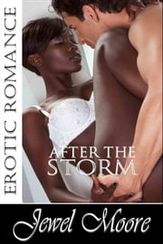 After the Storm ebook by Jewel Moore