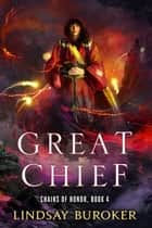 Great Chief ebook by
