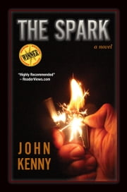 The Spark ebook by John Kenny