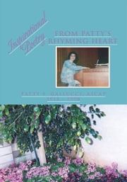 Inspirational Poetry ebook by ASCAP Patty S. Gallucci