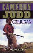 Corrigan ebook by Cameron Judd