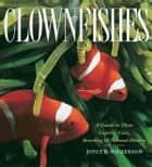Clownfishes ebook by Wilkerson, Joyce D.