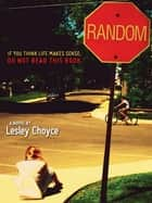 Random ebook by Lesley Choyce