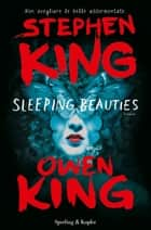 Sleeping Beauties (versione italiana) ebook by Owen King, Stephen King