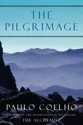 The Pilgrimage ebook by Paulo Coelho