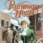 Runaway Heart audiobook by Jane Peart