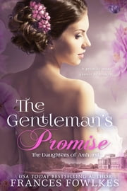 The Gentleman's Promise eBook by Frances Fowlkes