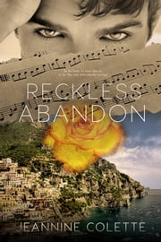 Reckless Abandon ebook by Jeannine Colette