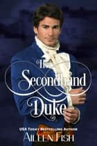 Her Secondhand Duke ebook by