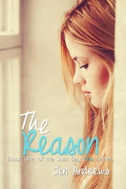 The Reason ebook by Jen Andrews