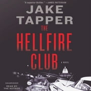 The Hellfire Club audiobook by Jake Tapper