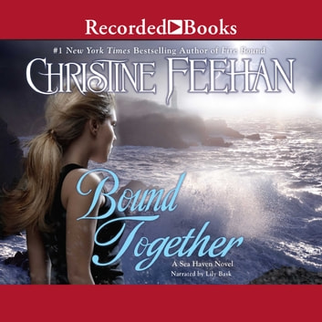 Bound Together audiobook by Christine Feehan