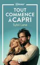 Tout commence à Capri ebook by Sybil Lane