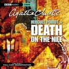 Death On The Nile audiobook by