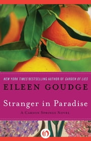 Stranger in Paradise ebook by Eileen Goudge