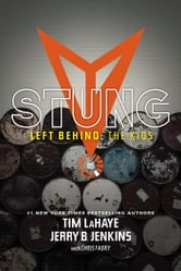 Stung ebook by Tim LaHaye,Jerry B. Jenkins