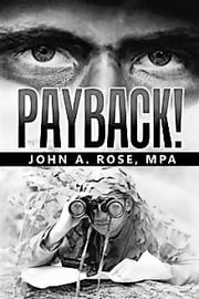 Payback! ebook by John Rose