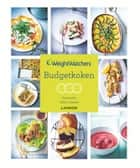 Budgetkoken ebook by Weight Watchers,Valéry Guedes,Utrecht TextCase