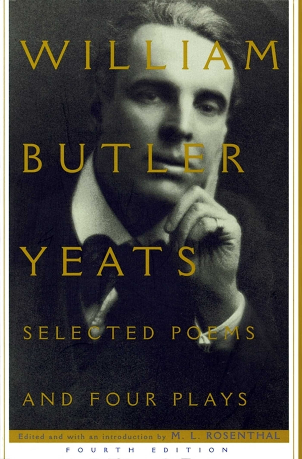 an analysis of september 1913 by william butler yeats - analysis of william butler yeats' poems when you are old, the lake isle of innisfree, the wild swans at coole, the second coming and sailing to yeats, an irish nationalist, used the three poems, to ireland in the coming times, september 1913 and easter 1916 which revealed an.