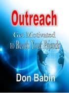 Outreach ebook by Don Babin