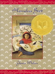 Homeless Bird ebook by Gloria Whelan