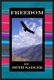 Freedom ebook by Beth Sadler