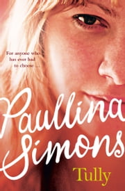 Tully ebook by Paullina Simons