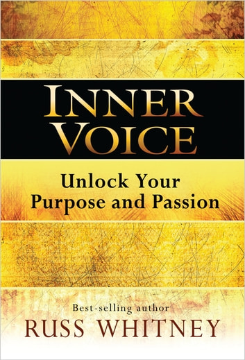 Inner Voice ebook by Russ Whitney