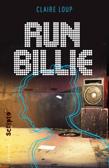Run Billie ebook by Claire Loup