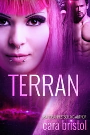 Terran ebook by Cara Bristol