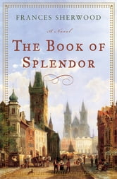 The Book of Splendor: A Novel ebook by Frances Sherwood