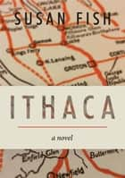 Ithaca ebook by Susan Fish