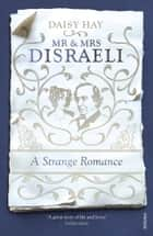 Sybil or the two nations ebook by benjamin disraeli mr and mrs disraeli a strange romance ebook by daisy hay fandeluxe Document