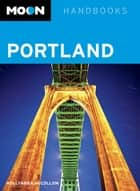 Moon Portland ebook by Hollyanna McCollom