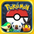 The Complete Pokemon Pokedex ekitaplar by Aqua Apps