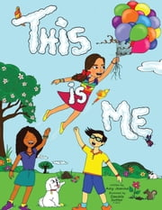 This Is Me ebook by Jeanine, Airy