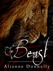 The Beast ebook by Alianne Donnelly