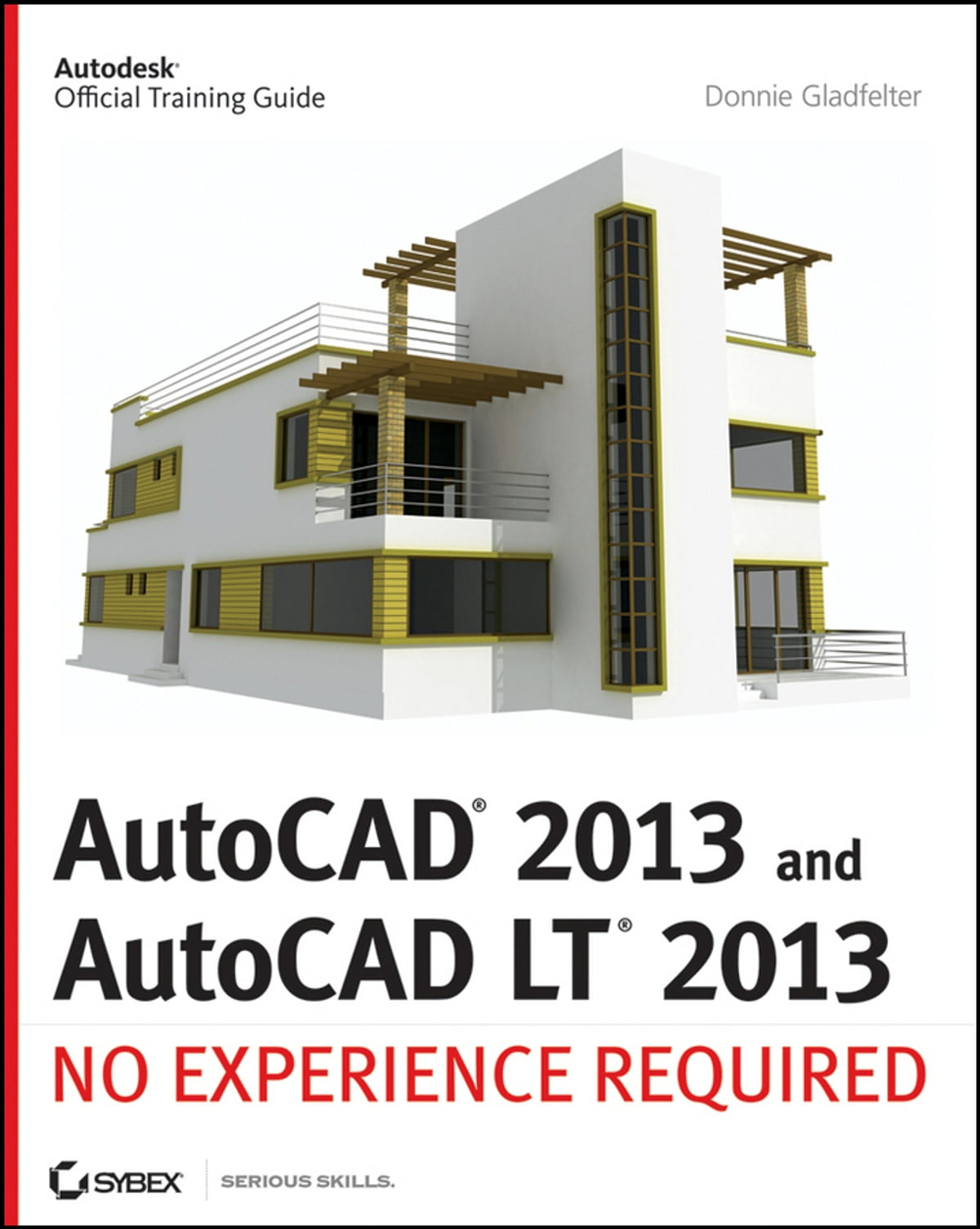 Autocad 2013 and autocad lt 2013 ebook by donnie gladfelter autocad 2013 and autocad lt 2013 ebook by donnie gladfelter 9781118411278 rakuten kobo baditri Image collections