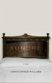 Sundre ebook by Christopher Willard
