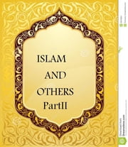 Islam and Others Part || ebook by Sabry Amin