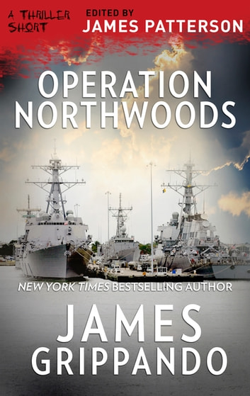 Operation Northwoods ebook by James Grippano