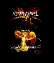 Nightangel ebook by David Ruggeri