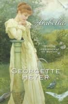 Arabella ebook by Georgette Heyer