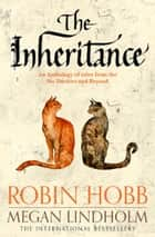 The Inheritance eBook by Robin Hobb